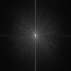 [FA-Subs-SsnF]_Kyoukai_no_Kanata_1_[BDrip_1080p_x264-Hi10P_FLAC]_[D31DCE01].mkv_snapshot_22.34_[2014.02.21_23.49.44]